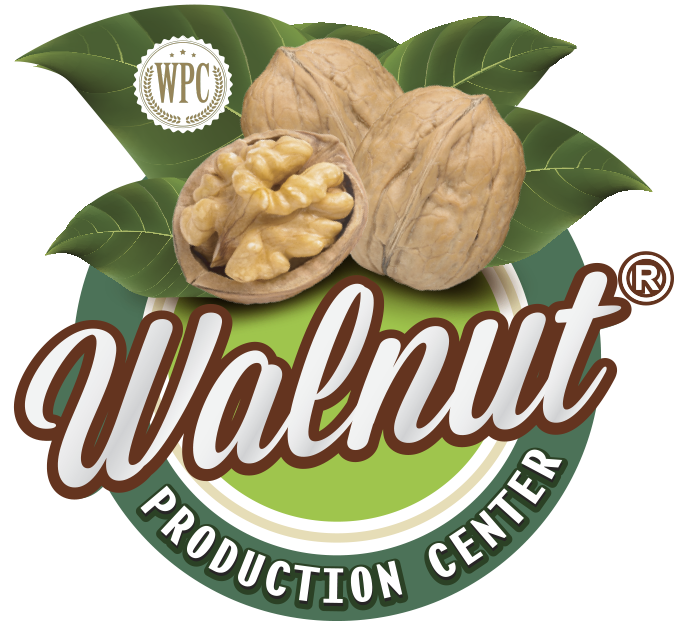 WPC Walnut